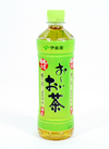お~いお茶 緑茶 1,680円(税抜)