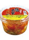 和風キムチ、和風キムチプレミアム 238円(税抜)