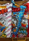 うまい棒 いろいろ味 756円(税抜)