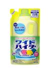 ワイドハイター 78円(税抜)