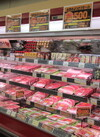 お肉のよりどりセール 500円(税抜)