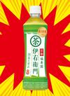 緑茶 伊右衛門 78円(税抜)