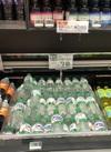 500mlペットボトル飲料 78円(税抜)