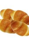 塩バターパン3個入り+1個 300円(税抜)