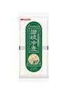 熟成極み 冷麦 158円(税抜)