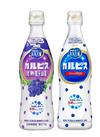 カルピス各種 228円(税抜)