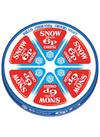 6Pチーズ 169円(税抜)