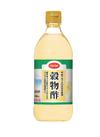 穀物酢 55円(税抜)