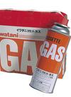カセットボンベ CB-250 3本 498円(税抜)