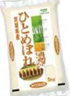 ひとめぼれ 1,648円(税抜)