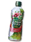 オリーブオイルエクストラバージン 578円(税抜)