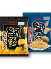 堅あげポテト 88円(税抜)