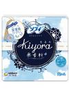 ソフィ Kiyora 各種 228円(税抜)