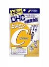 ビタミンC(ハードカプセル) 338円(税抜)