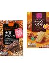 バランスアップ ビスケットタイプ各種 198円(税抜)