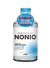 NONIO マウスウォッシュ 各種 498円(税抜)