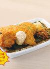 シビ辛キーマカレー特のりタル弁当 480円