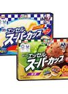 エッセルミニ 超バニラ 248円(税抜)