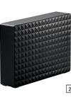 外付けハードディスク「SGD-MX020U」 7,480円(税抜)