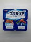 ブルガリアヨーグルトBB&あじわいベリー 138円(税抜)