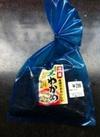 鳴門産わかめ180g 18円引