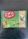 キットオトナの甘さ抹茶 20円引