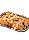 鶏のカシューナッツ炒め 236円(税込)