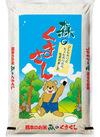 森のくまさん 1,580円(税抜)