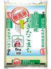 無洗米秋田県産 あきたこまち 1,770円(税抜)