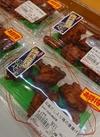 鶏の唐揚げ 158円(税抜)