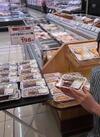 いか下足のガーリック味 198円(税抜)