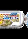 まるちゃん 冷やし生ラーメン 各種 178円(税抜)