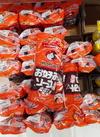 お好みソース 198円(税抜)