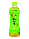 おーいお茶緑茶 68円(税抜)