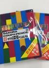 クーピーペンシル12色ソフトケース 598円(税抜)