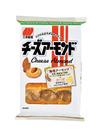チーズアーモンド 108円(税抜)