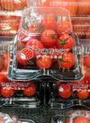 高糖度フルーツとまと 258円(税抜)