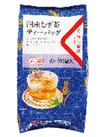 国産むぎ茶ティーバッグ 138円(税抜)
