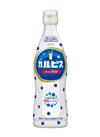 カルピス 258円(税抜)