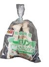 石見えりんぎ 88円(税抜)