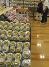幸水梨 480円(税抜)