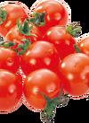 ミニトマト 95円(税抜)