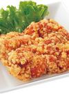 醤油が香る若鶏もも竜田揚げ 99円(税抜)