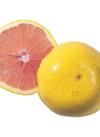グレープフルーツ(赤) 98円(税抜)