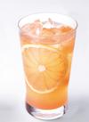 グレープフルーツレモネードS 380円