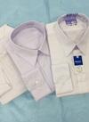 学生用 カッターシャツ・ポロシャツ 10%引