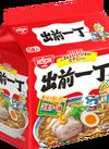出前一丁 298円(税抜)