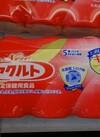 ヤクルト 180円(税抜)