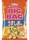 BIGBAG各種 188円(税抜)