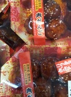 しゃきしゃき肉だんご 298円(税抜)